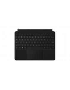 Microsoft Surface Go Type Cover Musta Microsoft KCM-00029 - 1