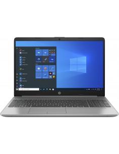 "HP 255 G8 Bärbar dator 39.6 cm (15.6"") 1920 x 1080 pixlar AMD Ryzen 3 8 GB DDR4-SDRAM 256 SSD Wi-Fi 5 (802.11ac) Windows 10 Pro"