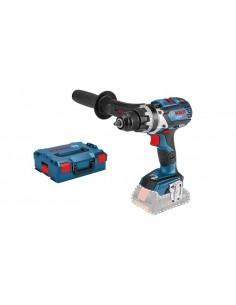 Bosch GSR 18V-110 C Professional 2100 RPM Bosch 06019G0109 - 1
