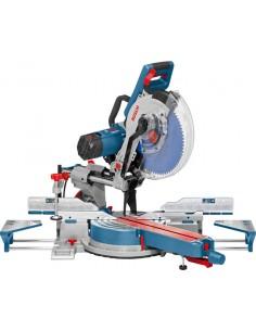 Bosch GCM 12 SDE 4000 RPM 1800 W Bosch 0601B23100 - 1