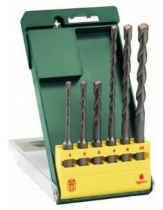 Bosch 2 607 019 447 borr Bosch 2607019447 - 1