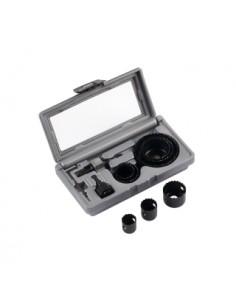 Bosch 2607019450 hålborr Borr 8 styck Bosch 2607019450 - 1
