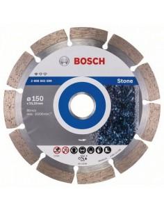 Bosch 2 608 602 599 circular saw blade 15 cm 1 pc(s) Bosch 2608602599 - 1