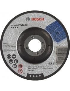 Bosch 2 608 603 398 övrigt Bosch 2608603398 - 1