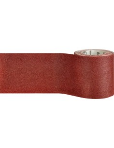 Bosch 2 608 606 805 sander accessory 1 pc(s) Roll Bosch 2608606805 - 1