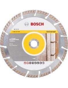 Bosch 2 608 615 065 luokittelematon Bosch 2608615065 - 1