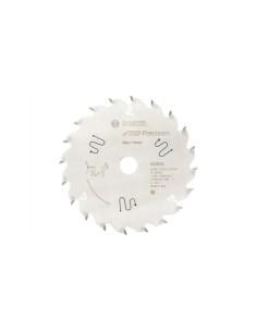 Bosch Best for Wood Circular Saw Blades Bosch 2608642385 - 1
