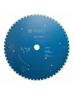 Bosch 2608643054 circular saw blade Bosch 2608643054 - 1