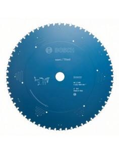 Bosch 2608643060 cirkelsågsblad Bosch 2608643060 - 1