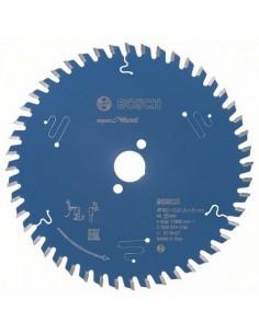 Bosch 2608644018 cirkelsågsblad 16 cm Bosch 2608644018 - 1