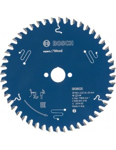Bosch 2 608 644 343 övrigt Bosch 2608644343 - 1