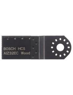 Bosch AIZ 32 EC Klippskär Bosch 2608661637 - 1