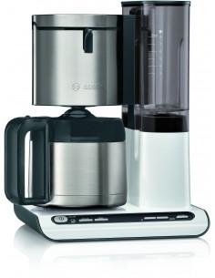 Bosch TKA8A681 kahvinkeitin Puoliautomaattinen Suodatinkahvinkeitin 1.1 L Bosch TKA8A681 - 1