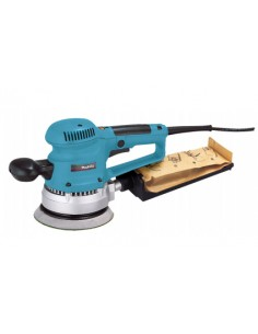 Makita BO6030JX portable sander Orbital 10000 RPM Makita BO6030JX - 1