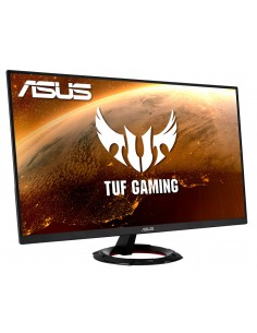 "ASUS VG279Q1R 68.6 cm (27"") 1920 x 1080 pixels Full HD Black Asus 90LM05S1-B01E70 - 1"