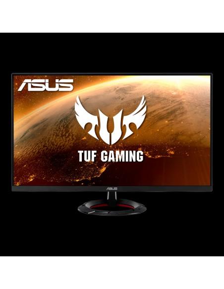 "ASUS VG279Q1R 68.6 cm (27"") 1920 x 1080 pikseliä Full HD Musta Asus 90LM05S1-B01E70 - 2"