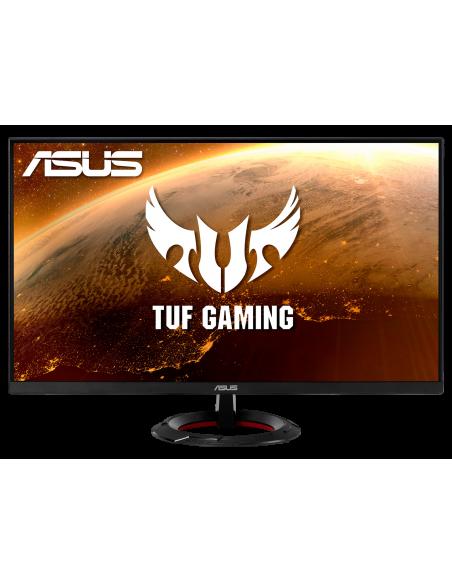 "ASUS VG279Q1R 68.6 cm (27"") 1920 x 1080 pikseliä Full HD Musta Asus 90LM05S1-B01E70 - 3"