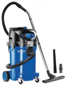 Nilfisk ATTIX 50-21 PC Musta, Sininen 47 L 1500 W Nilfisk 107407545 - 1