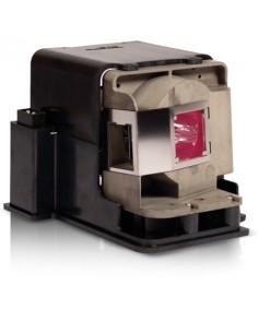 Infocus SP-LAMP-058 projektorilamppu 260 W Infocus SP-LAMP-058 - 1