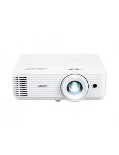 Acer Essential X1527i dataprojektori Kattoon kiinnitettävä projektori 4000 ANSI lumenia DLP WUXGA (1920x1200) Valkoinen Acer MR.