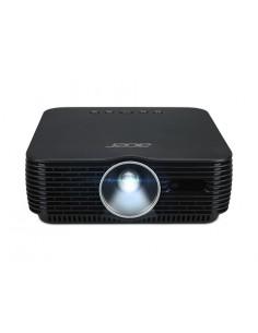 Acer B250i datorprojektorer Portabel projektor LED 1080p (1920x1080) Svart Acer MR.JS911.001 - 1