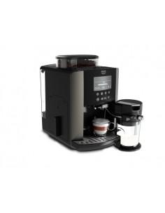 Krups Essential EA819E Helautomatisk Espressomaskin 1.7 l Krups EA819E - 1