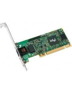 Intel PWLA8391GTBLK nätverkskort Intern 1000 Mbit/s Intel PWLA8391GTBLK - 1