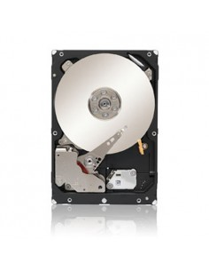 "Seagate Constellation ES.3 3TB, SED 3.5"" 3000 GB SAS Seagate ST3000NM0043 - 1"