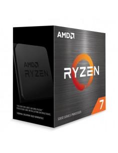 AMD Ryzen 7 5800X suoritin 3.8 GHz 32 MB L3 Amd 100-100000063WOF - 1
