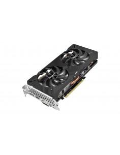 Palit NE6166S018J9-1160A näytönohjain NVIDIA GeForce GTX 1660 SUPER 6 GB GDDR6 Palit Microsystems Ltd. NE6166SO18J9-1160A - 1