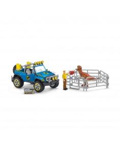 Schleich 41464 children toy figure Schleich 41464 - 1