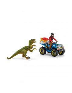 Schleich 41466 children toy figure Schleich 41466 - 1