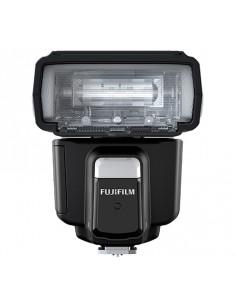 Fujifilm EF-60 Kompakti salama Musta Fujifilm 16657831 - 1