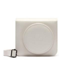 Fujifilm instax SQUARE SQ1 Compact case White Fujifilm 70100148593 - 1