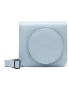 Fujifilm instax SQUARE SQ1 Compact case Blue Fujifilm 70100148600 - 1