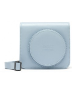 Fujifilm instax SQUARE SQ1 Kompakti kotelo Sininen Fujifilm 70100148600 - 1