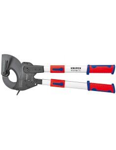 Knipex 95 32 060 luokittelematon Knipex 95 32 060 - 1