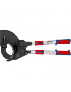 Knipex 95 32 100 pihdit Päätyleikkuripihdit Knipex 95 32 100 - 1