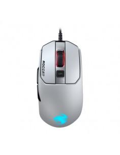 ROCCAT Kain 122 AIMO hiiri Oikeakätinen USB A-tyyppi Optinen 16000 DPI Roccat ROC-11-612-WE - 1