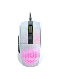 ROCCAT Burst Pro hiiri Oikeakätinen USB A-tyyppi Optinen 16000 DPI Roccat ROC-11-746 - 1