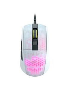 ROCCAT Burst Pro hiiri USB A-tyyppi Optinen 16000 DPI Oikeakätinen Roccat ROC-11-746 - 1