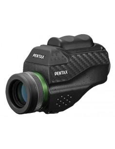 Pentax VM 6x21 WP monokulaari 6x Musta Pentax 63620 - 1