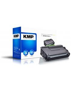 Kmp B-t103 Toner Schwarz Kompatibel Mit Brother Tn-3430 Kmp Creative Lifestyle Products 1263,2000 - 1