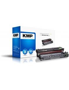 KMP B-DR28 Yhteensopiva 1 kpl Kmp Creative Lifestyle Products 1263,7000 - 1