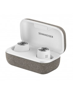 Sennheiser Momentum True Wireless 2 White Sennheiser 508831 - 1