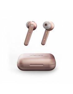 Urbanista Paris Kuulokkeet In-ear Bluetooth Ruusukulta Urbanista 37060 PINK2 - 1