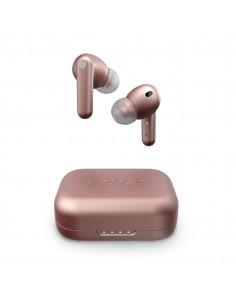 Urbanista London Kuulokkeet In-ear Bluetooth Ruusukulta Urbanista 39223 PINK2 - 1