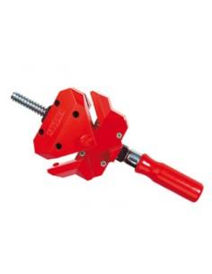 BESSEY WS3 puristin 5.5 cm Punainen Bessey WS3 - 1