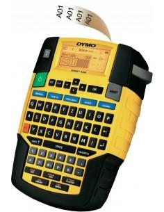 DYMO RHINO 4200 etikettitulostin Lämpösiirto QWERTZ Dymo 1852998 - 1