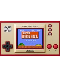 Nintendo Game & Watch: Super Mario Bros Nintendo 10004998 - 1